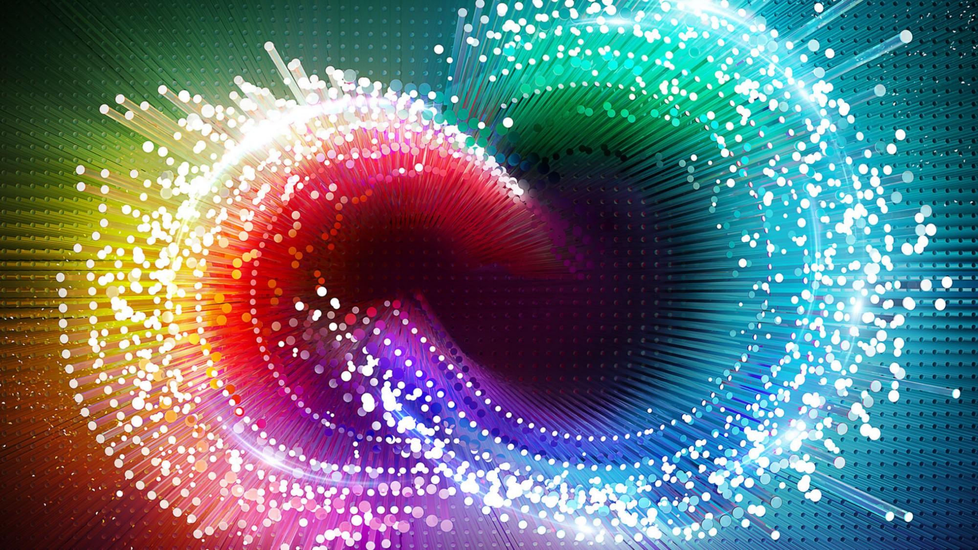 Upgrade softwareu na najvyššiu verziu Adobe CC