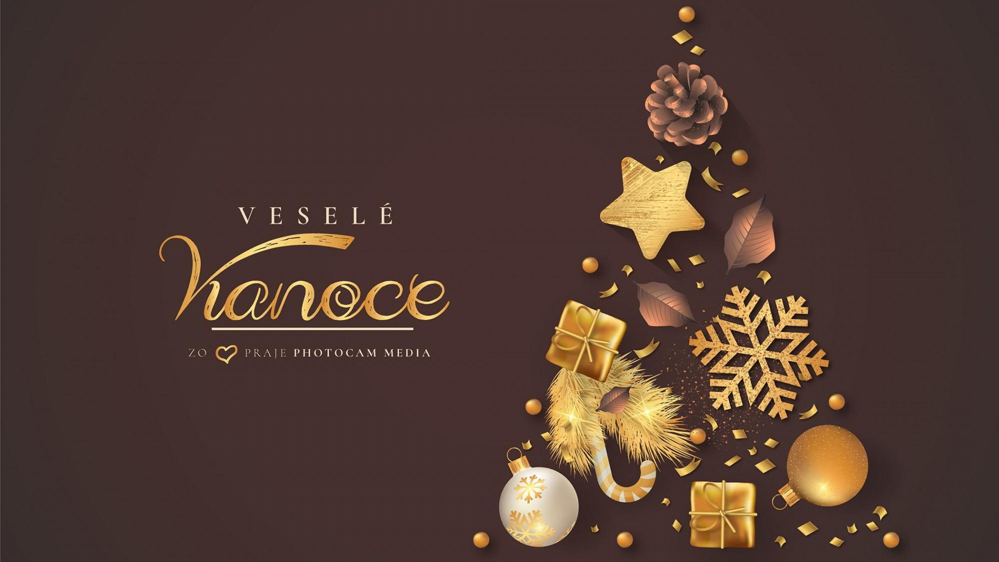 Krásne vianočné svitky priatelia aj v roku 2019